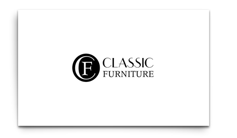 Classic Furniture Wholesale Furniture Website